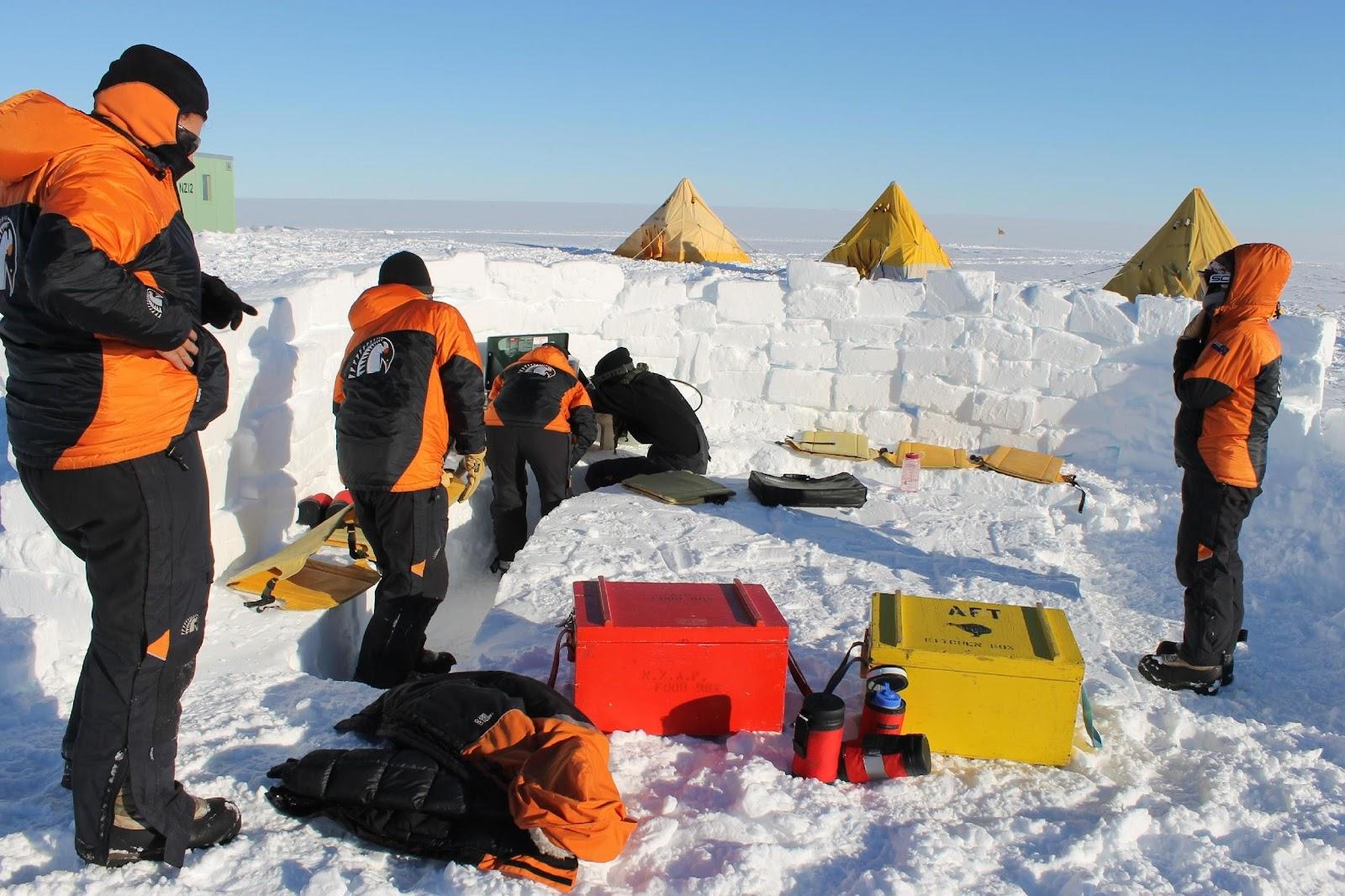 Macintosh HD:Users:Fede:Pictures:Antarctica:Antarctica 17:IMG_2587.JPG