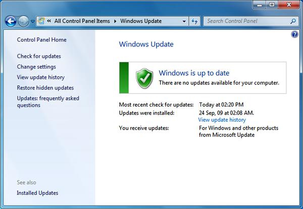 http://www.muycomputer.com/wp-content/uploads/2014/06/Microsoft-Update.png