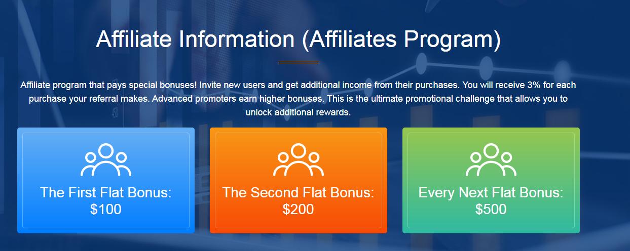 Инвестиционная платформа Lucrative Shares: обзор тарифных планов и отзывы вкладчиков