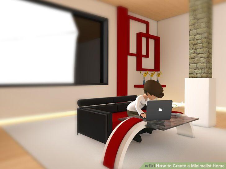 C:\Users\Lopez\Desktop\min.jpg