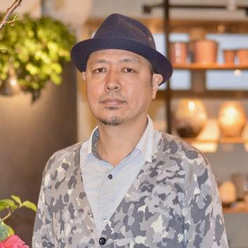 event_shiromoto2_354.jpg