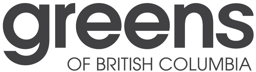 logo-gbc-grayscale.jpg
