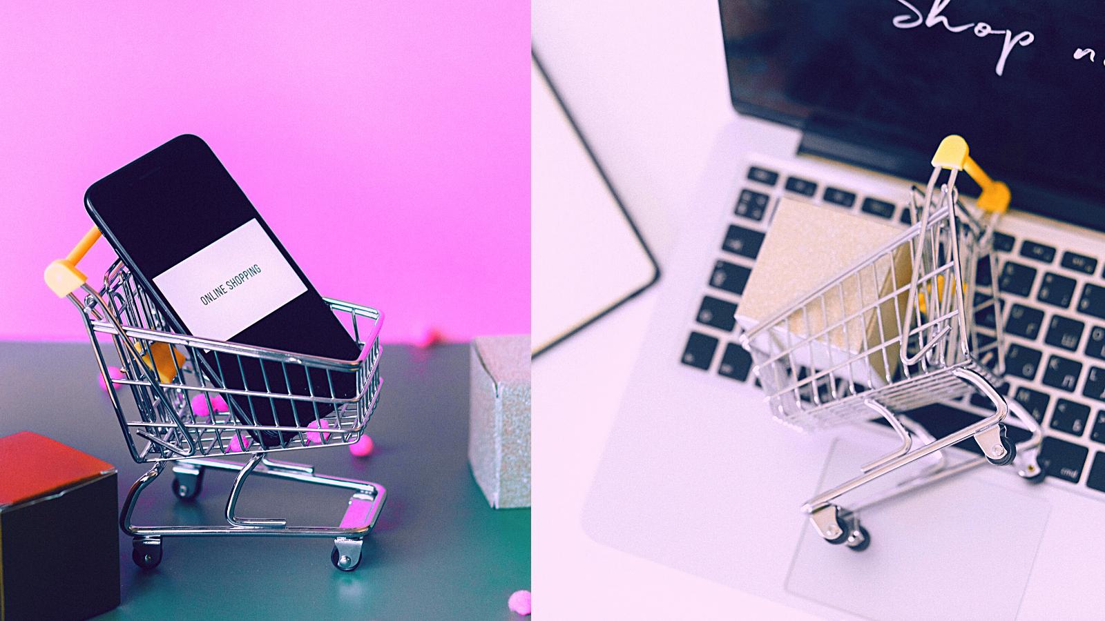 instagram-ad-hacks-for-ecommerce