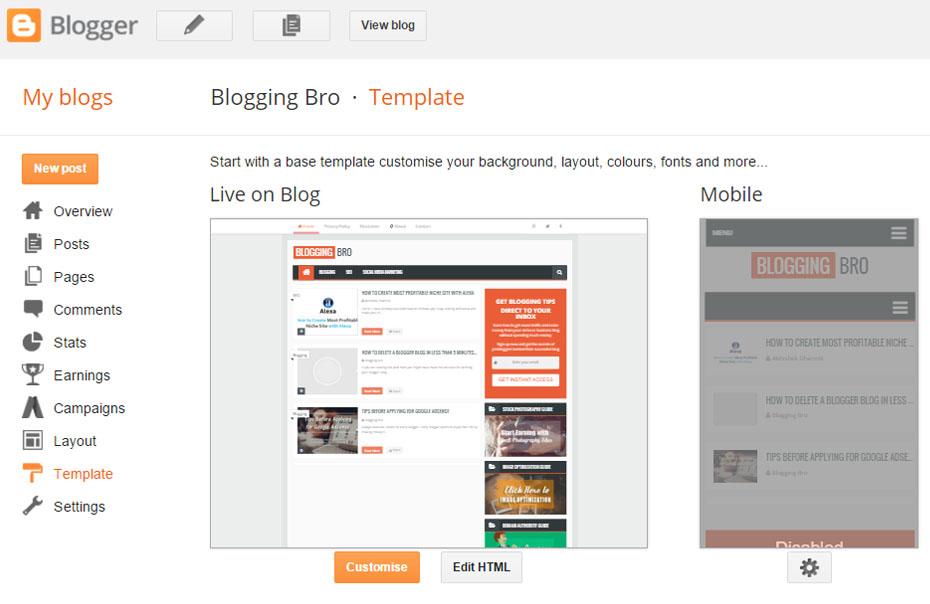 Blogger-Template.jpg