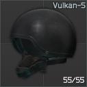 Vulkan-5 (LShZ-5) heavy helmet icon.png