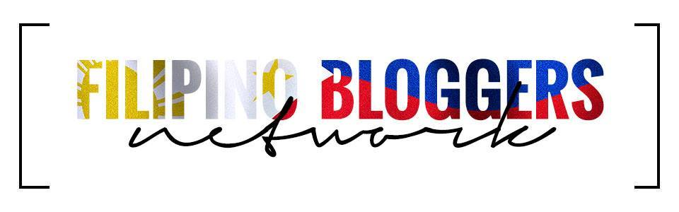 Filipino Bloggers Network Get-Together 2016: Another Year of Productive Partnerships