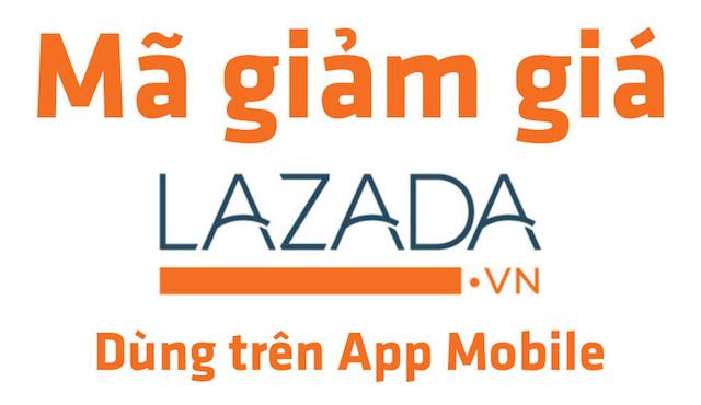 Hãy đến với magiamgialazada.vn để nhanh chóng tìm được mã giảm giá như ý nhất