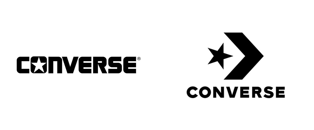 Hasil gambar untuk Converse indonesia logo