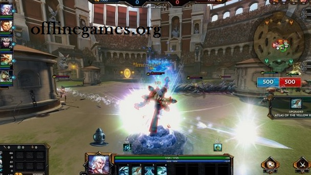 Best Offline Games For PC