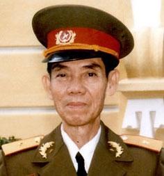 Phạm Xuân Ẩn – Wikipedia tiếng Việt