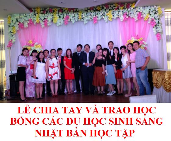 Chiataytraohocbong.png