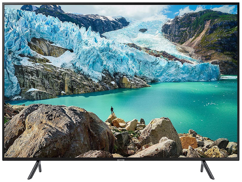 As 5 melhores TVs inteligentes UHD 4K de 2020 3