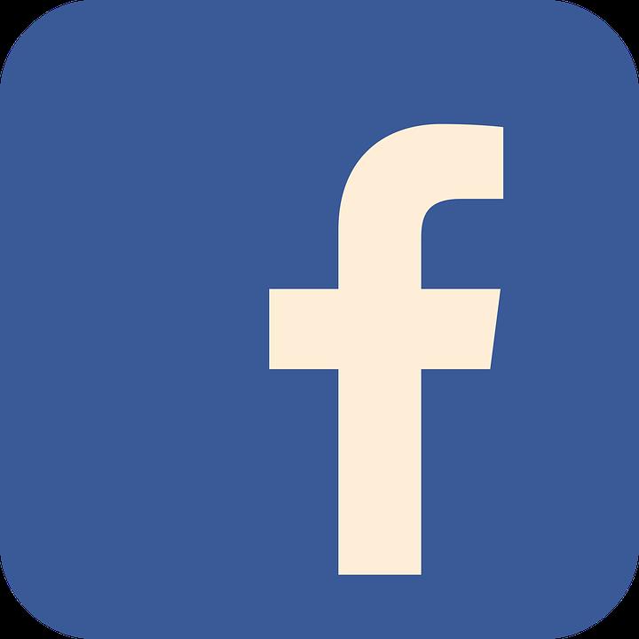 Facebook - Free images on Pixabay