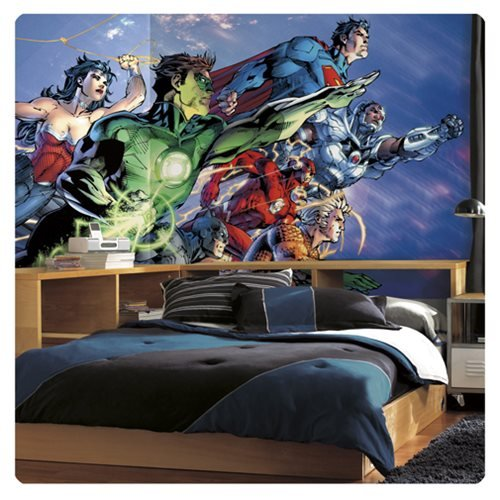 Uplift your Space with a Poster Bedroom Wall Decor Ideas