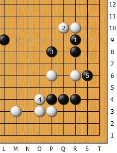 Shen_Ishi6.png