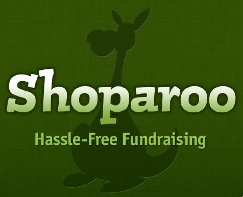 Shoparoo-Logo.jpg
