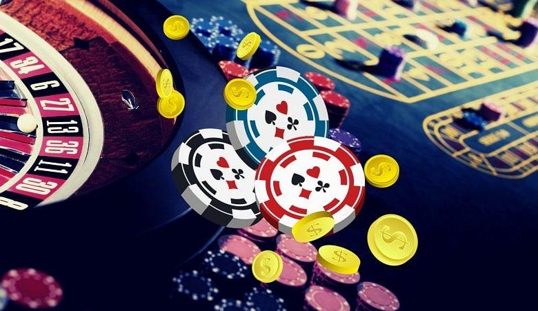 Advantages and disadvantages of online casinos