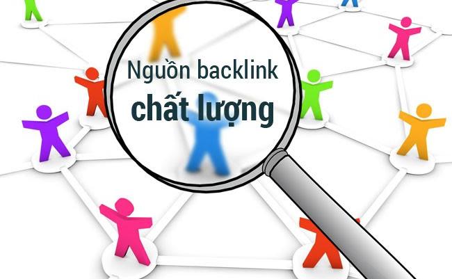 Các seoer người làm seo hãy lấy links từ Các trang mạng xã hội