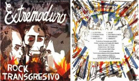 Extremoduro_crowdfunding.jpg