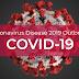 Coronavirus Outbreak Recap