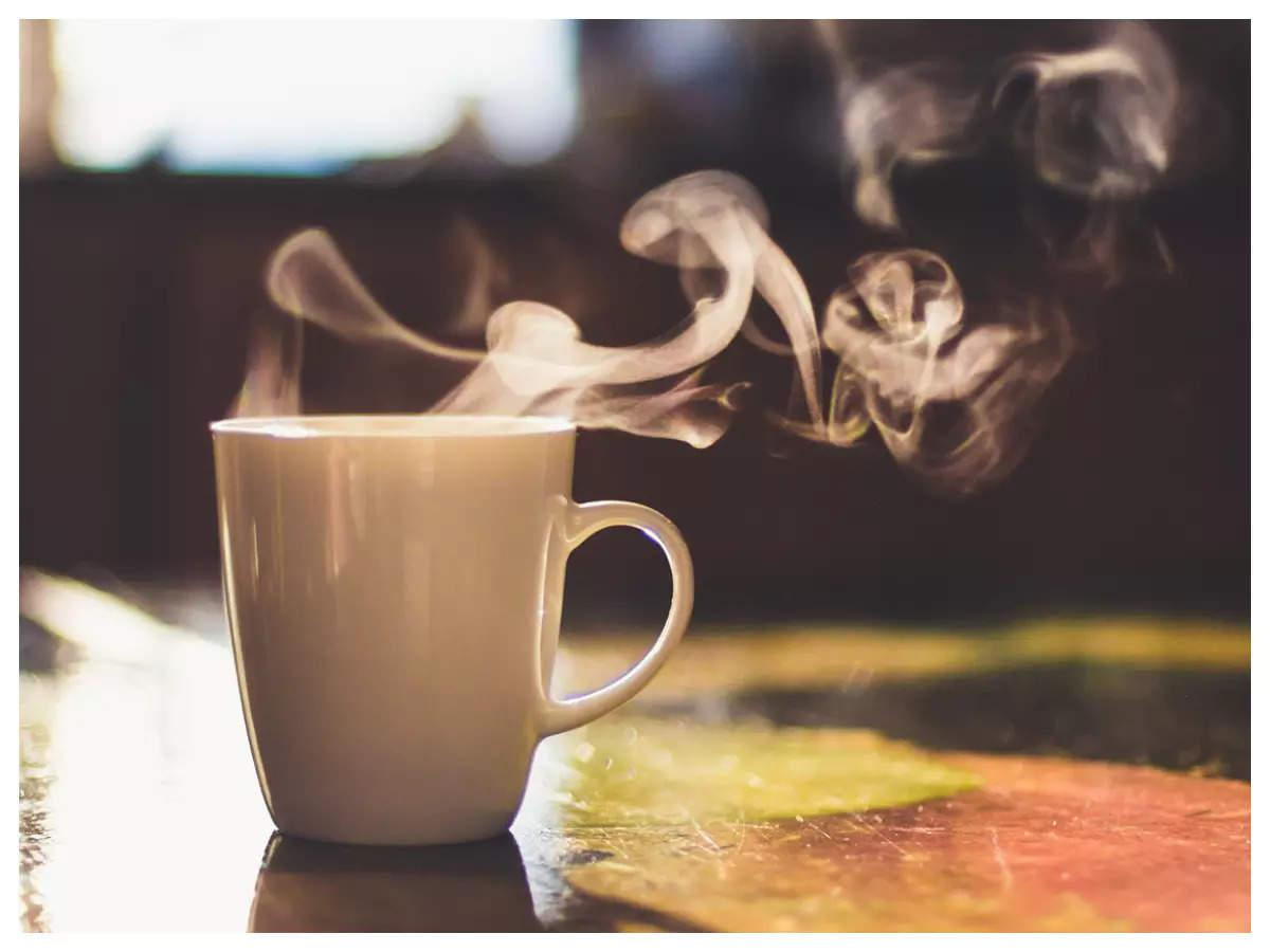 4 ways to choose the right coffee | The Times of India