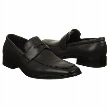 Famous Footwear Printable Coupons Make Formal Shoes More Affordable