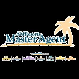 Amresorts+Master+Agent.png