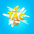 Tic Tac Toe Free