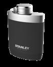 ../../../Outdoor%20Retailer/WMOR%202017/Stanley/Hero%20Products/STANLEY_Master_Flask_Render.jpg