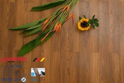 Ưu điểm và nhược điểm của sàn gỗ Morser