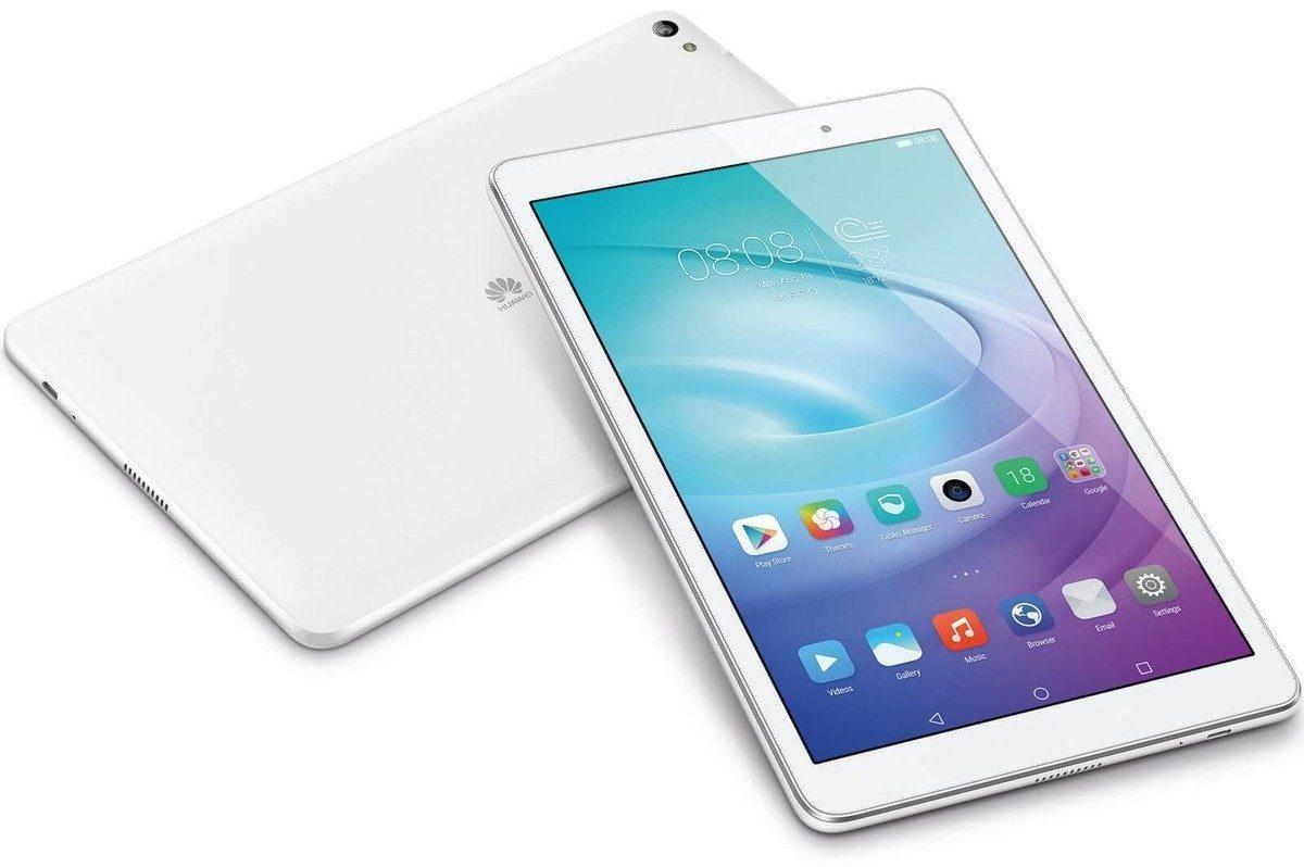Huawei MediaPad T3 8.0 – El Avocato