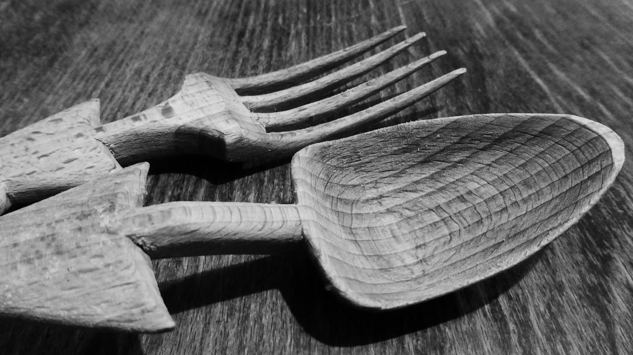Czy współczesna polska kuchnia ma coś wspólnego z menu naszych słowiańskich przodków?