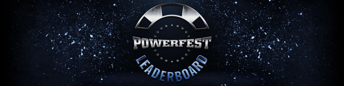 powerfest-2017-lc-banner.jpg