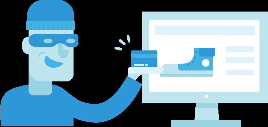 Image result for online frauds in e commerce