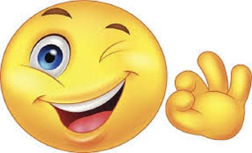 emociones-emoticonos.jpg