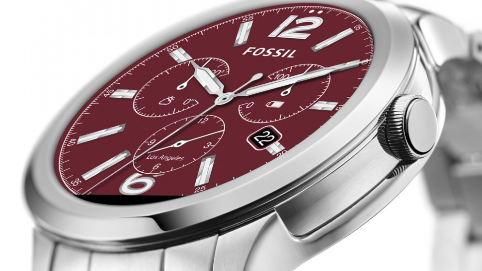 Fossil Q Stainless 04.jpg