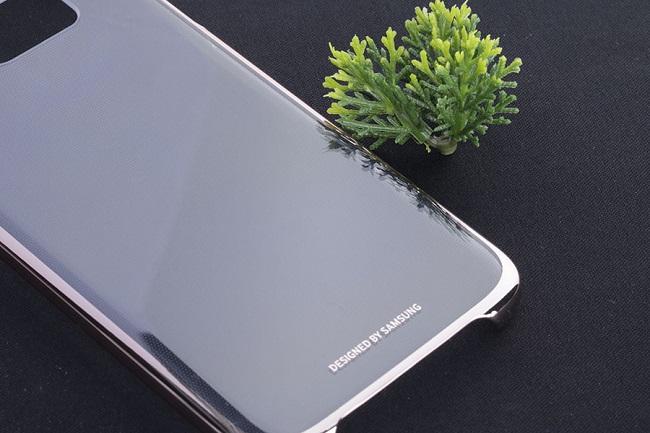 Clear-cover-Samsung-S7-m1.jpg