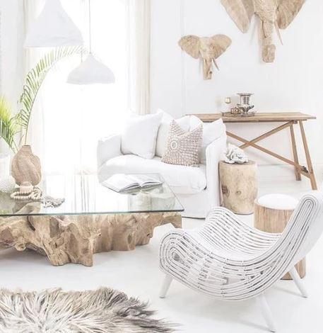 C:UsersNathanielDropboxA Dilate DigitalCranmore HomeImagesUniqwa Furniture.JPG