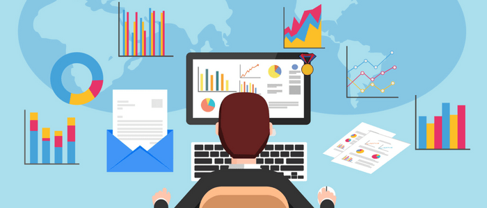 What is a business analyst