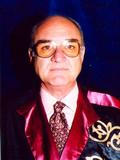 Prof. Dr. Günay GİRİŞKEN