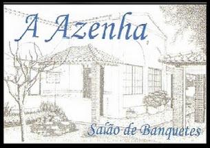 A Azenha, Lda.