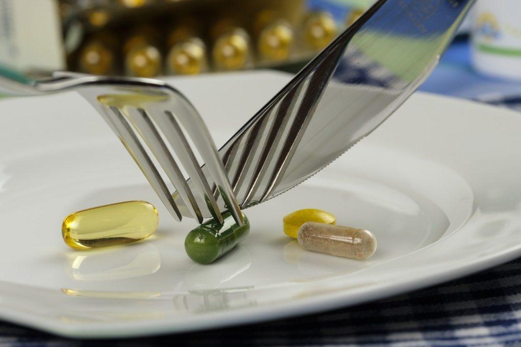 pills, tablets, drug