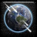 Super Earth Wallpaper Pro apk