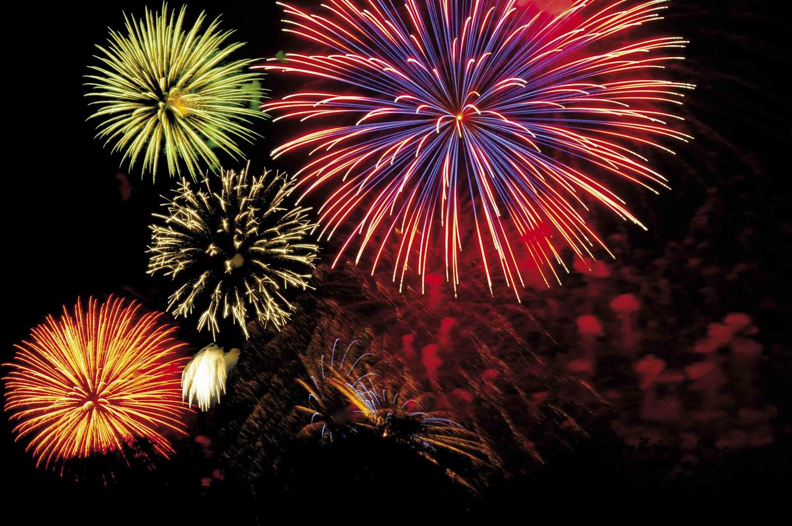 fireworks_small.jpg