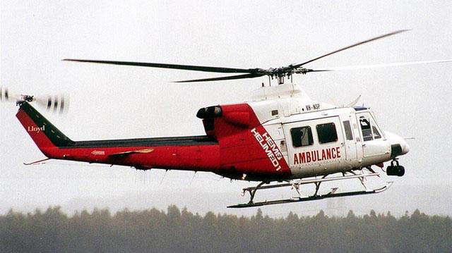 Kết quả hình ảnh cho mave rick ambulan