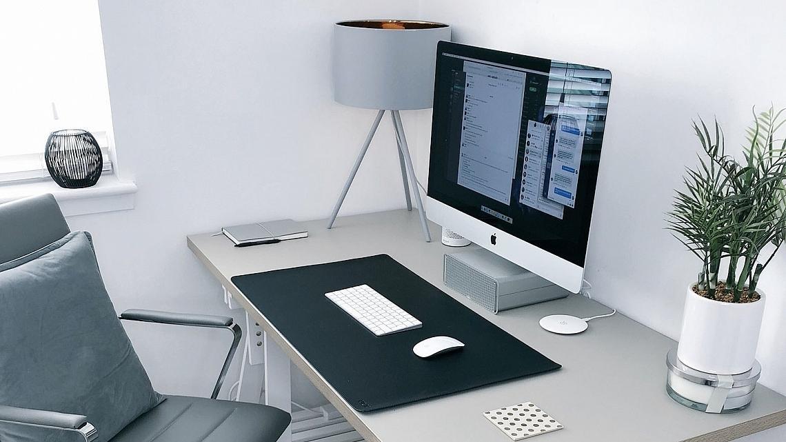 Covid-19: Exemption for reimbursed home office equipment – HW Fisher
