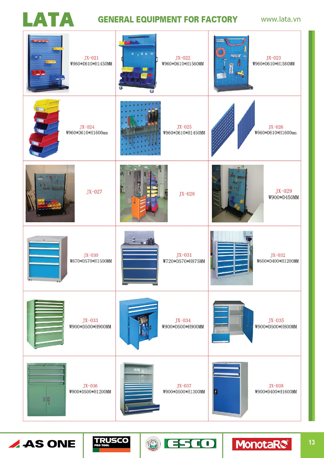 Catalogue LATA (T11)_13.jpg