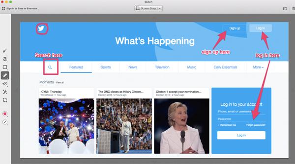 best-online-apps-to-help-you-get-organised-skitch.jpg