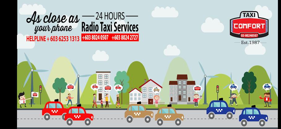 Comfort Taxi header.png