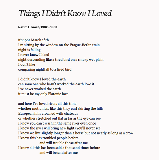 Image result for love poems